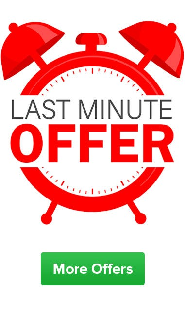 Last Minute Offer Sale, Free Shipping on Coffee, Hot Chocolate, Cappuccino, Tea, Cookies, Snacks, Drinks.
