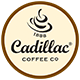 Cadillac Coffee