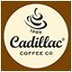 Cadillac Coffee