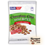 Buy Whole Wheat Grain, No Trans Fat, Healthy Snacks Cookies for your home, office or school lunches.
