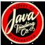 Java Trading Coffee Company, Flavored Coffee, French Vanilla, Hazelnut Creme, Vanilla Hazelnut, Distant Lands