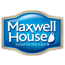 Maxwell House Coffee, Master Blend, Ultra Roast, Special Delivery Filter Packs, 4-Cup, In-Room