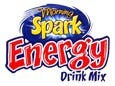 Morning Spark Drink Mix