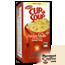 Instant Lipton Cup-a-Soup