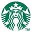 Starbucks Pike Place Coffee, Decaf House, Breakfast, Cafe Verona, Caffe Estima, Veranda, French Roast
