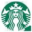 Starbucks Pike Place Coffee, Decaf House, Breakfast, Cafe Verona, Caffe Estima, Veranda, French Roast