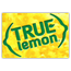 True Lemonade Bottle Water Drink Mix | 100% Natural