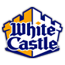 White Castle Restaurant Coffee, Castle Traditonal Gourmet Coffee Blend, Medium Roast Ground Coffee