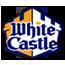 White Castle Restaurant Coffee, Castle Traditonal Gourmet Coffee Blend, Medium Roast Ground Coffee