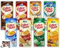 Assorted Liquid Nestle Coffee-mate Creamers 400/Case
