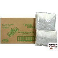 1 Gallon Nestea Iced Tea Bags 96/Case