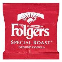 Special Roast Folgers Coffee 42/Case