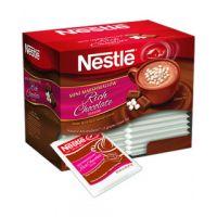 Mini Marshmallows Rich Chocolate Nestle Hot Cocoa
