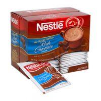 No Sugar Added Nestle Hot Cocoa