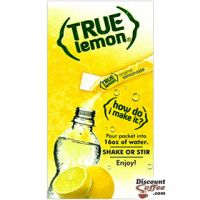 True Lemon Original Lemonade