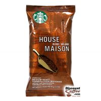 House Blend Starbucks® Coffee