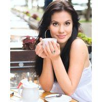 House Blend Extra Bold Torani Single Cup Coffee 24/Box