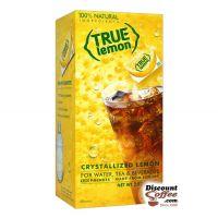 True Lemon Dispenser 100/Box