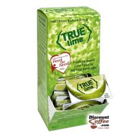 True Lime Dispenser