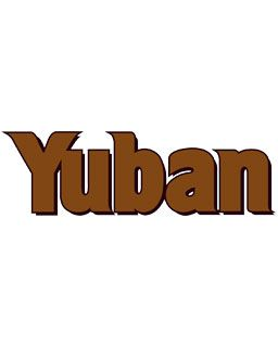 Discount Coffee proudly offers Regular Roast and Bold Yuban Coffee. Fine taste, aroma for home, office.