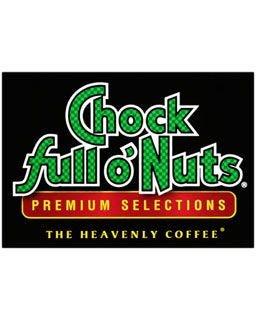 Chock full o'Nuts Soho Morning Mild Roast Coffee, New York's Historic District Coffee