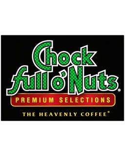 Chock Full O Nuts 100 Colombian K Cup 174 Coffee Medium