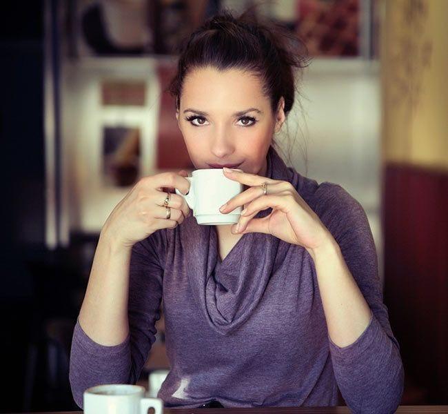 Drink Starbucks Cafe Estima Blend Coffee | Dark Roast, Smooth, Roasty Flavor, Kosher, Certified Fair Trade Coffee House Ground Coffee.