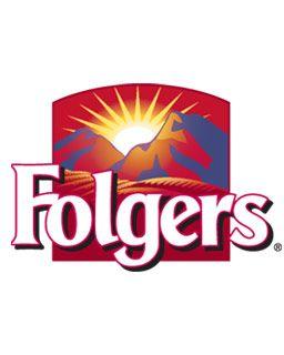 Folgers Brand K-Cup® Coffee for Keurig® Coffee Makers | Arabica 100% Colombian Coffee