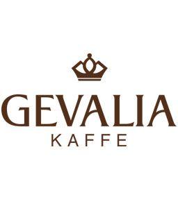 Gevalia Kaffe, Gevalia Medium Roast Ground Coffee