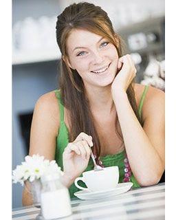 Good Earth Green Tea | Matcha Maker Green Tea, Hot Tea Bags, Single Cup