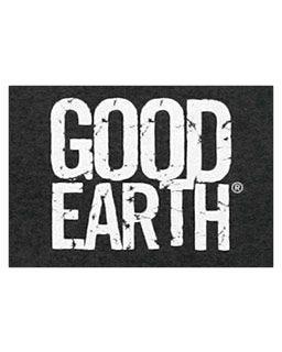Good Earth Matcha Maker Green Tea | Licorice Root, Orange Peel, Chamomile, Ginger Root