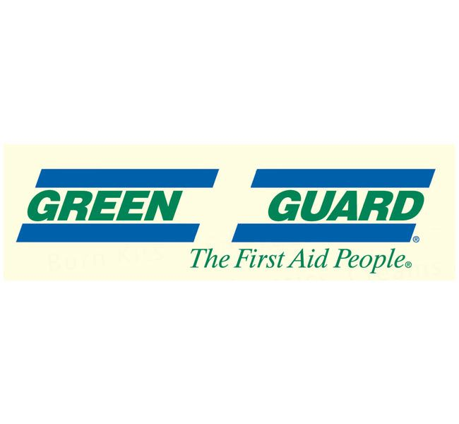 Green Guard First Aid   Compare Rolaids, Tums Antacids. Heartburn, Indigestion, Assorted Berry Flavor Calcium Carbonate Tablets.