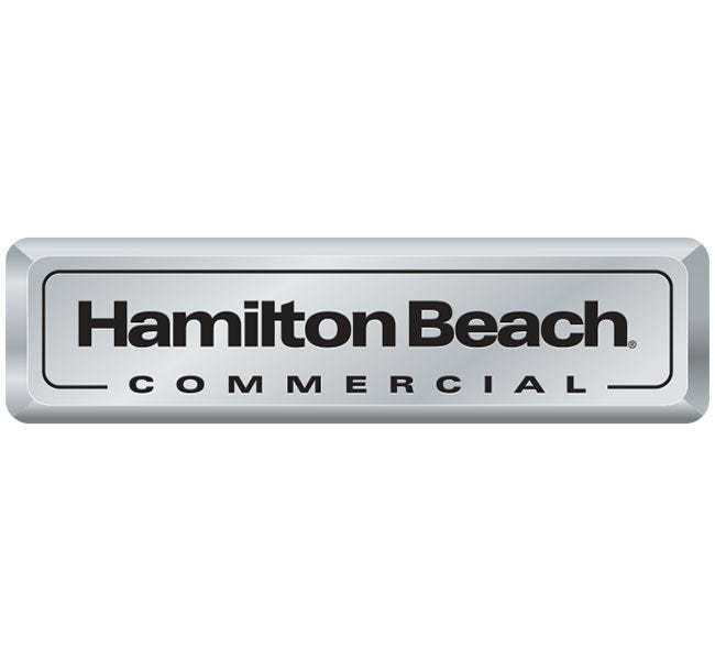 Hamilton Beach In-Room Coffee Brewers for Hotels, Motels, Inns, Bed & Breakfast, Foodservice Hospitality.