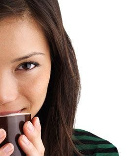 Add Irish Creme Flavored Creamers to Your Coffee Cup | Nestle Non-Dairy Coffee-mate, Kosher