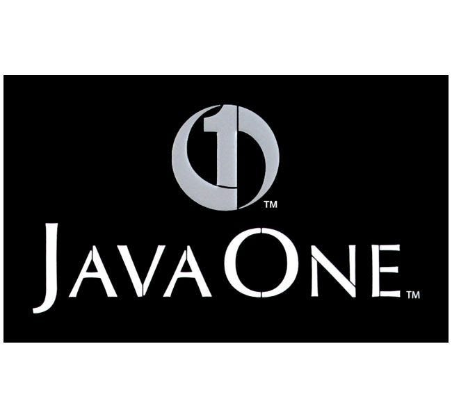 JavaOne Coffee | Breakfast Blend Single Cup Light Roast Coffee Pods