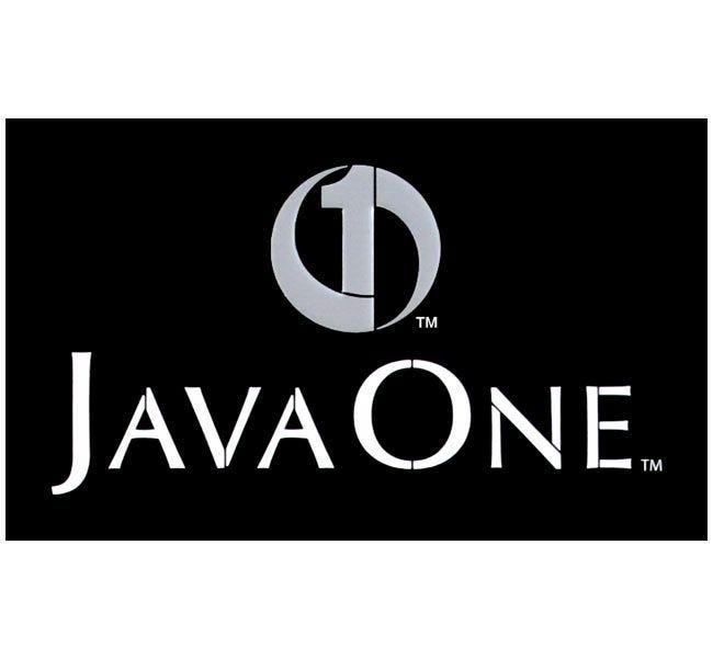 JavaOne Coffee   Kona Blend Single Cup Light Roast Hawaiian Coffee Pods