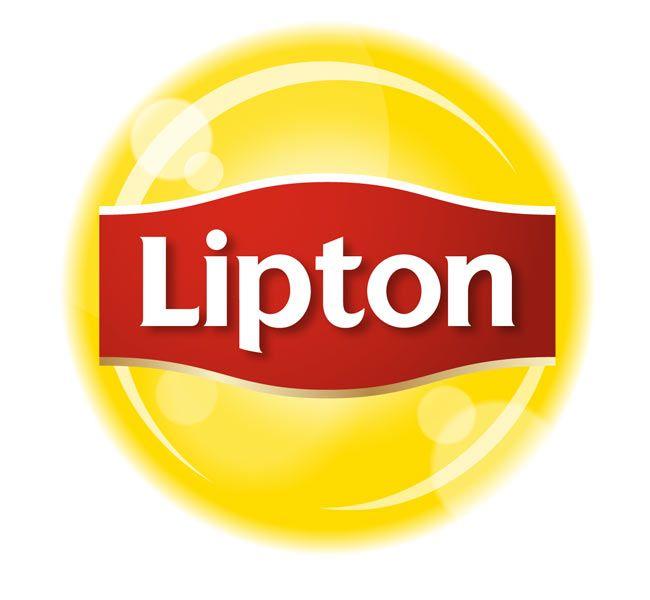 Lipton Tea | Rainforest Alliance Orange Pekoe Tea, Serve Hot of Cold