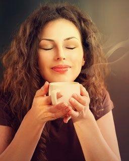 Medium Roast Hazelnut Coffee Single Cup | San Francisco's bold, rich specialty Flavored Coffee.