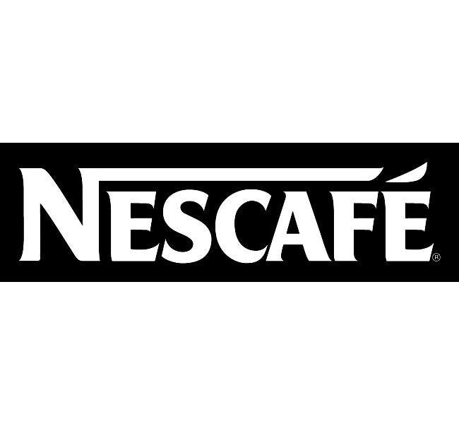 Nescafe Premium Blend Freeze Dried Coffee | Vending Hot Drink Beverages, 100% Pure Soluble Coffee, Cafe 100% Puro.