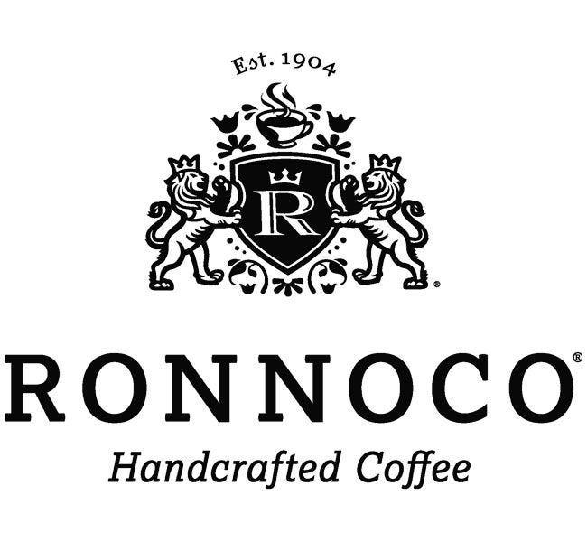 Ronnoco Coffee, St. Louis, MO, Ronnoco 100% Colombian K-Cup Coffee