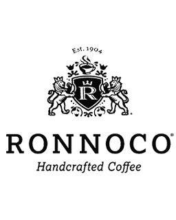 Ronnoco Handcrafted Coffee, St. Louis, Missouri | 1904 World's Fair Award Winning Coffee!