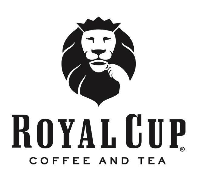 Royal Cup Coffee and Tea Company, In Room Coffee Condiment Packets, Food Service, Hotels, Motels, B&B, Restaurant, Hospitality, Schools