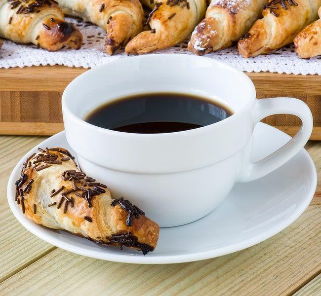 Seattle's Best Pier 70 Blend Coffee Cup  | 2 oz. Bag Brews 12 Cup Pot Level 2 Light Medium Roast Ground Office Coffee.