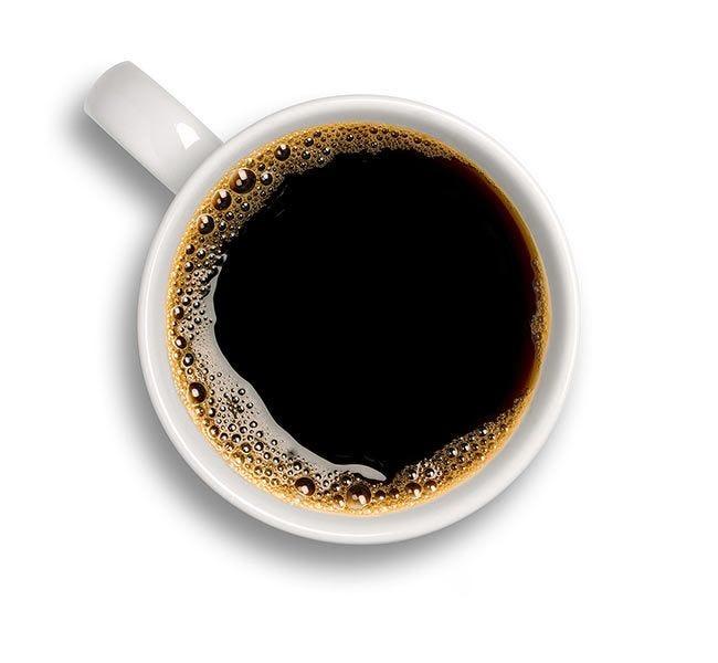 Seattle's Best Portside Blend Coffee Cup  | 2 oz. Bag Brews 12 Cup Pot Level 3 Medium Roast Ground Office Coffee.
