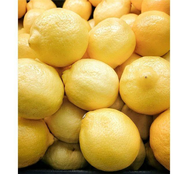 Shaker Equals 12 Lemon Flavor Taste | True Lemon 2.12 oz. Shaker Seasons Seafood, Meat, Chicken, Fruits, Vegetables, Salad