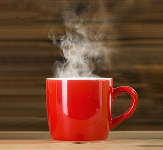 Starbucks Dark Roast Caffe Verona Coffee Cup | Dark Cocoa, Roasty Sweet Flavor, Italian Roast, Yukon Blend, Kosher.