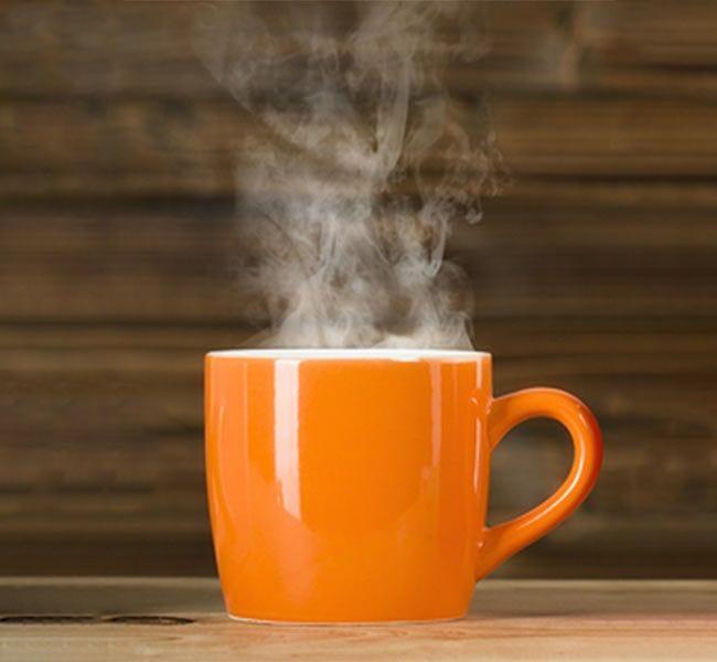 Starbucks Medium Roast Breakfast Blend Coffee Cup | Light Body, Medium Roast Ground Coffee, Kosher.