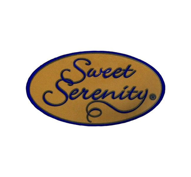 Sweet Serenity Chocolate Chip Cookies | Ghirardelli Chocolate taste baked by Biscomerica, Rialto, CA