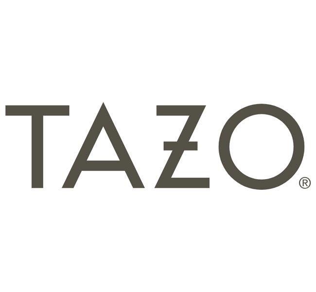 Tazo Tea | Wild Sweet Orange Citrus, Guatemala Lemongrass, Spearmint, Blackberry Herbal Tea Filterbag Sachets. Kosher.