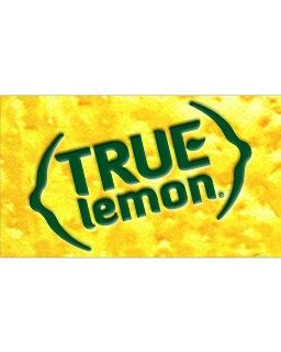 True Lemon Food Service Shaker Brand. Lemon Juice Substitute for Restaurants, Bars, Kitchens, Chefs Cooking Recipes.